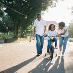 外国人受け入れと家族の問題