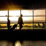 空港は滞在型になりうるか?THE HANEDA HOUSEオープン