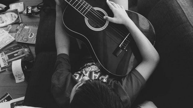 シンガーソングライター それぞれの魅力と言霊