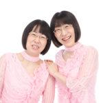 芸人先生#3  阿佐ヶ谷姉妹のおばさん接客術