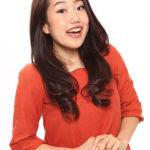 芸人先生#4 横澤夏子のお芝居的コミュニケーション術