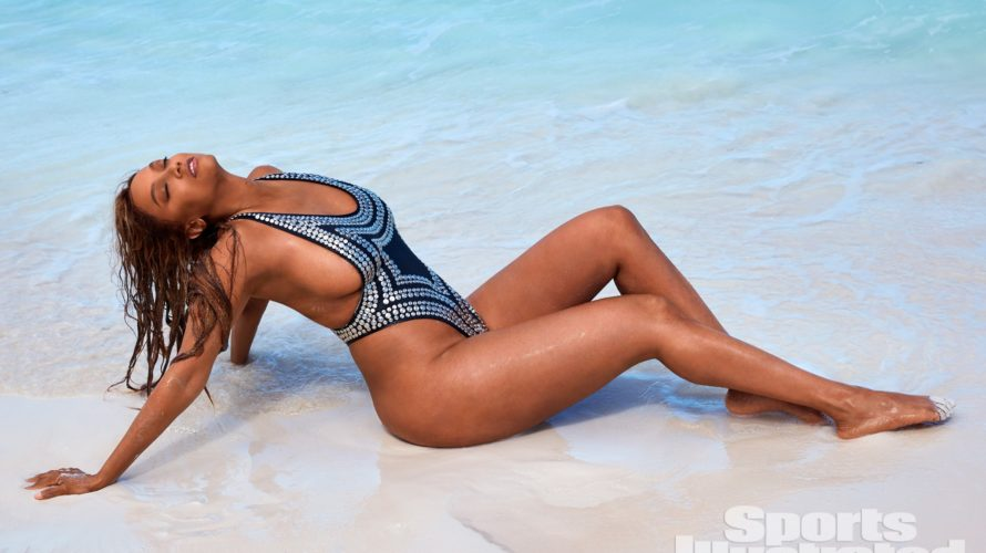 タイラ・バンクス、モデル引退から復帰