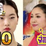 パリコレ学2 #10 山本寛斎さんがモデルの個性を磨く