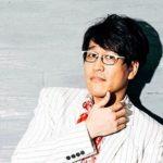 芸人先生2 特別編 古坂大魔王の、こだわりを岡山から世界に発信!