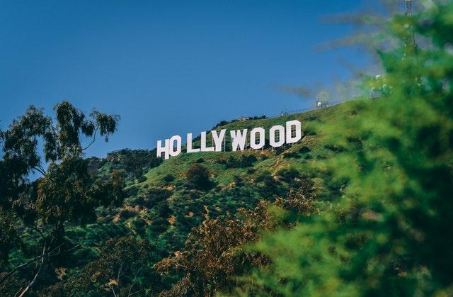 「似てるハリウッドセレブ」を自力で考えてみた