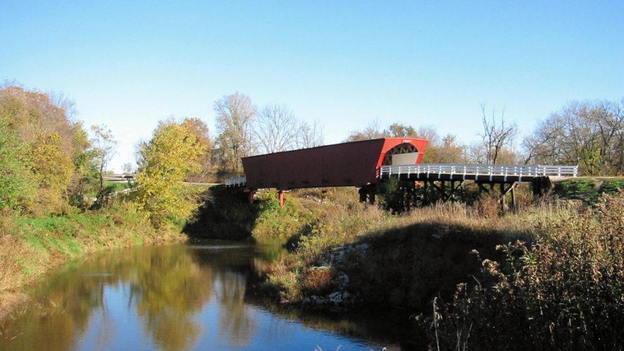 情事を墓場まで持っていく『マディソン郡の橋』への3つの共感