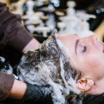 美容師から教わったシャンプーの真実