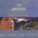 少女の心が持つ愛の力… 『奇跡の海』(1996)