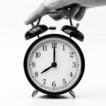 わずかの差で軍配上がる 睡眠アプリ「熟睡アラーム」vs. 「Sleep Cycle」